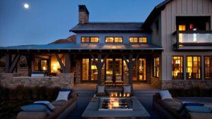 Benefits of Custom Homes