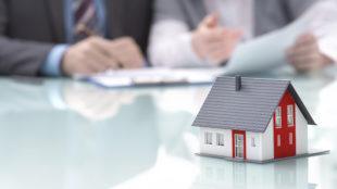Best Insight For Estate Sale Services & Planning Mediation