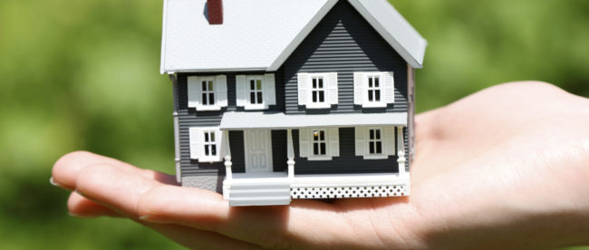 Buying Vs Renting A Home - What Is The Best Fit For You