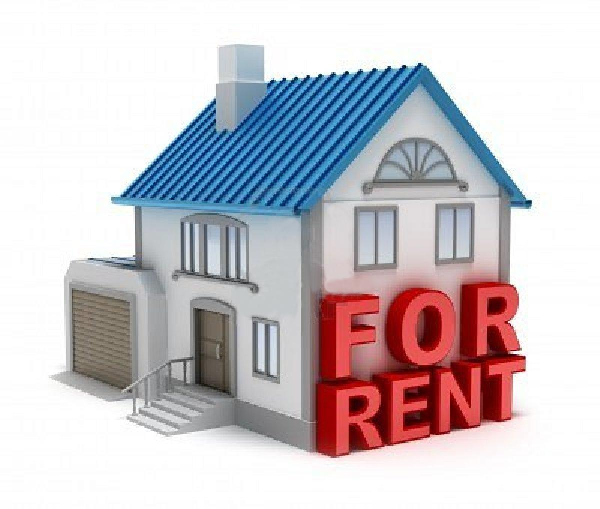 Getting 4 BHK Flats For Rent In South Delhi For A Relaxing Stay