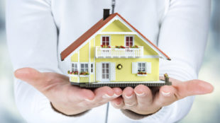 How To Be A Landlord Without The Headache