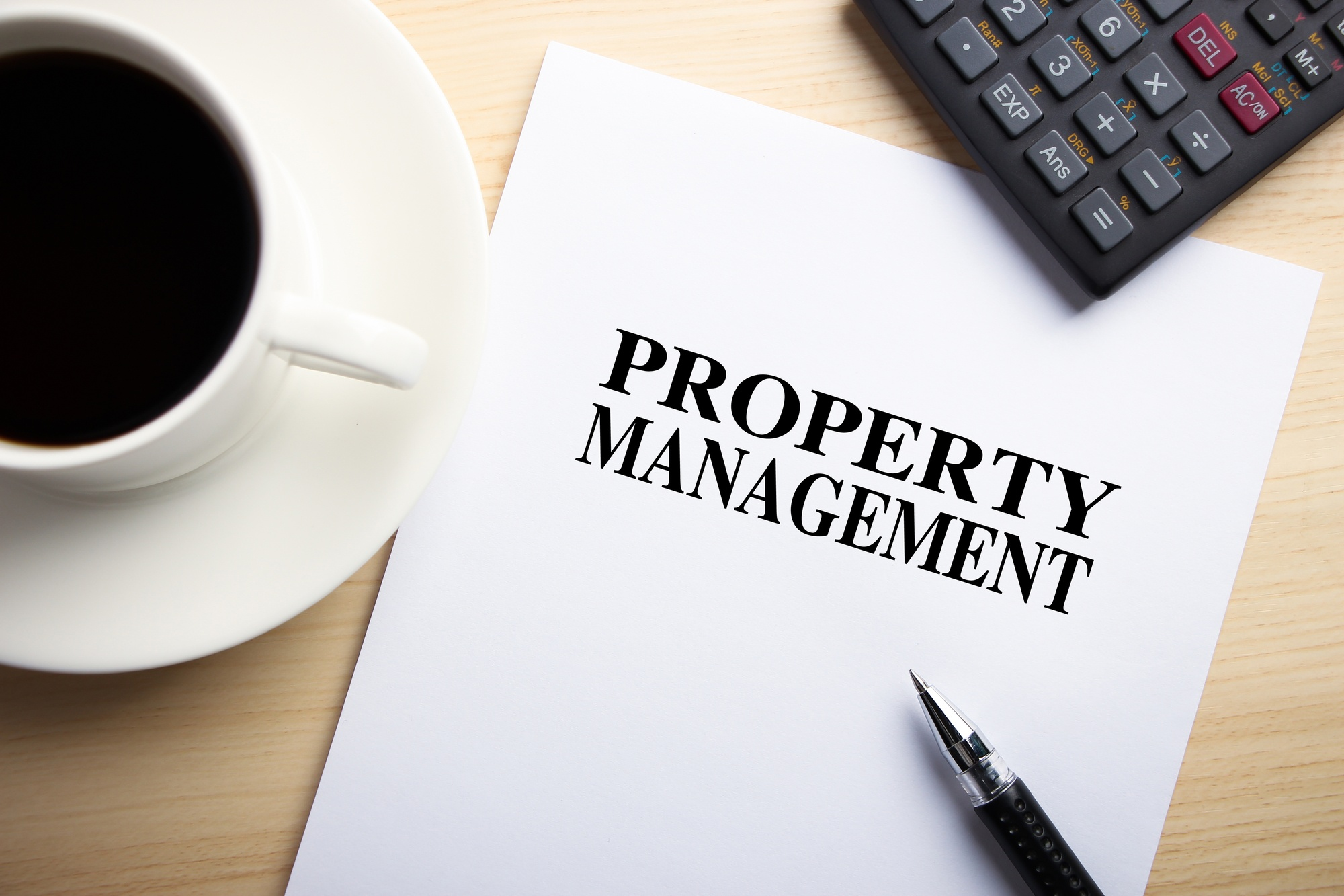 How to Assess Property Management and Take Your Rental Experience to the Next Level