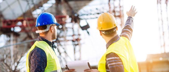 How to Hire Best Building Contractors in Berkshire