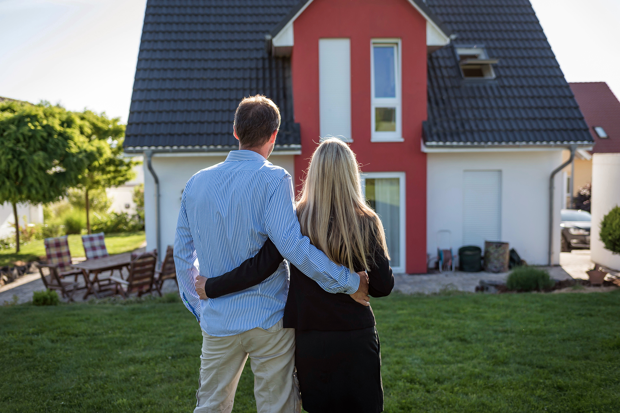 Quick Things to Know Before Selecting a Property Agent