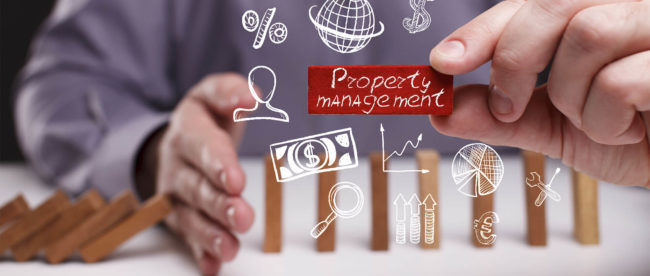 Reasons for Hiring a Property Manager