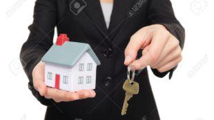 Sattigitti The Premier Real Estate Listing Portal