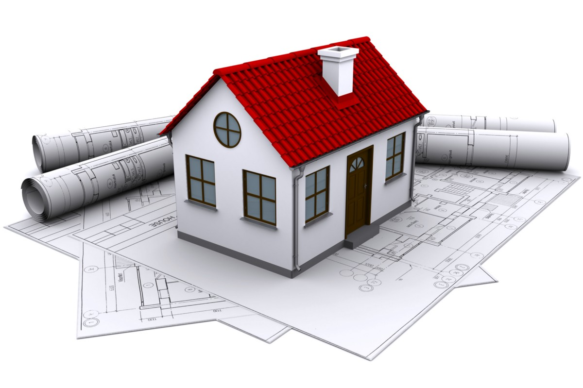 Things to Know Before You Invest in Real Estate Property