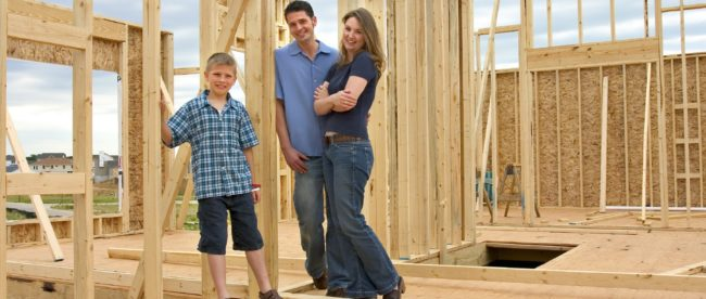 Tips for Choosing a Good Custom Home Building Service