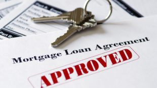 What is Islamic Home Mortgage?
